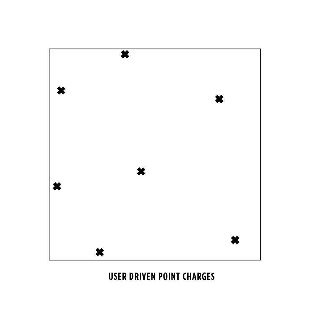point_pop.jpg