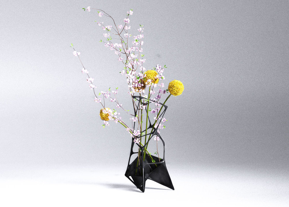neura_flowers.jpg