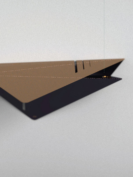 Should all desks and tables and such seek to activate the space they sit in... - Yanko Design