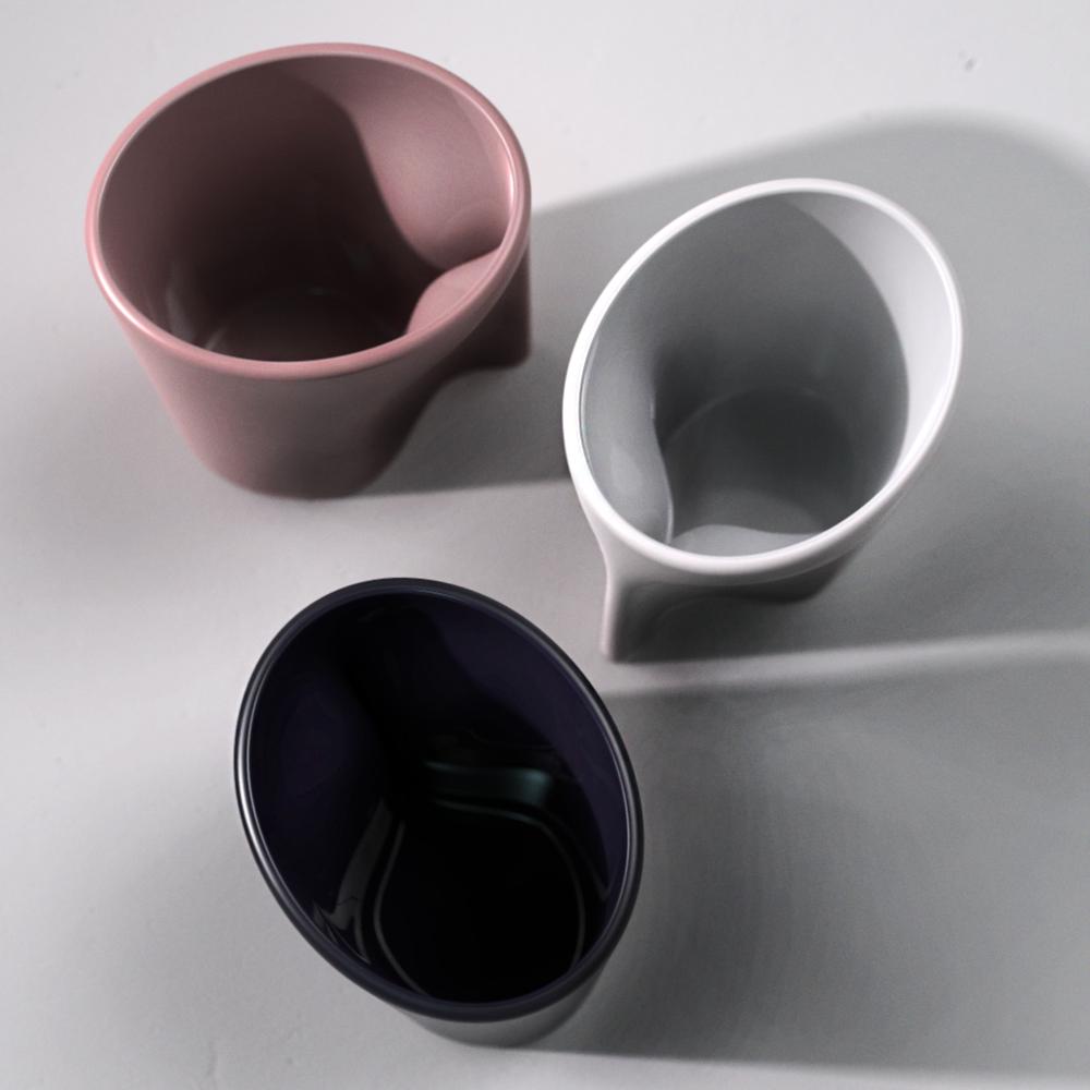 Pinch - Ceramics