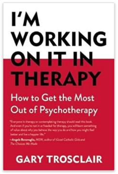 Comment-réussir-sa-thérapie