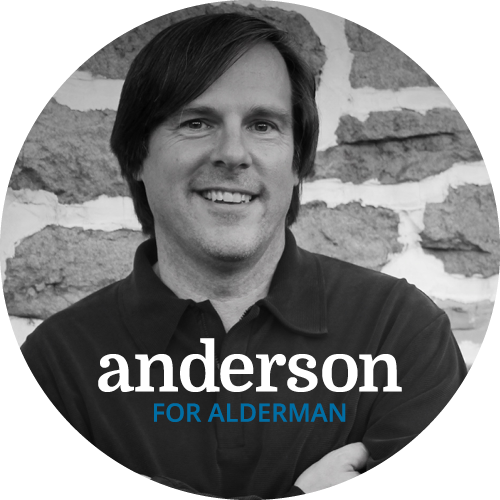 17-todd-anderson-fnp-2017-elections.png