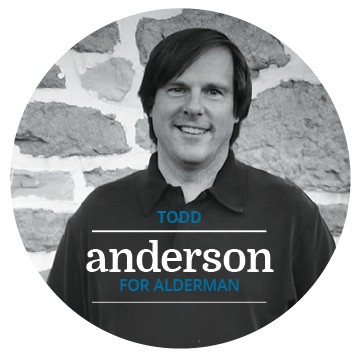 andersonfb-profile-.png