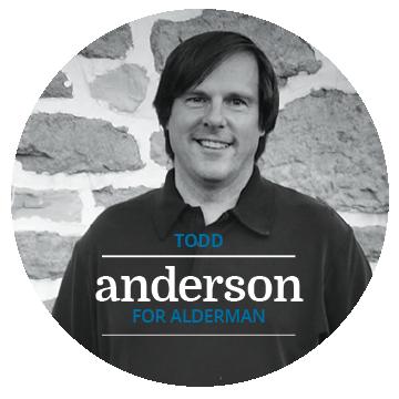 andersonfb-profile-.png