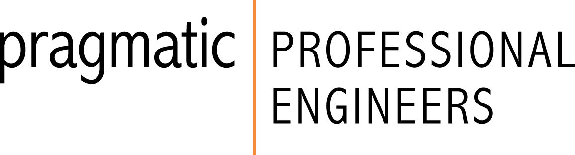 Pragmatic Professional Engineers