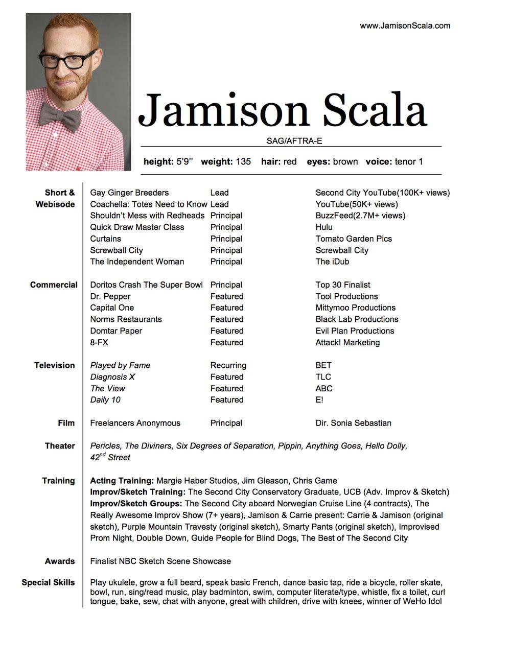 Jamison Scala Resume .jpg
