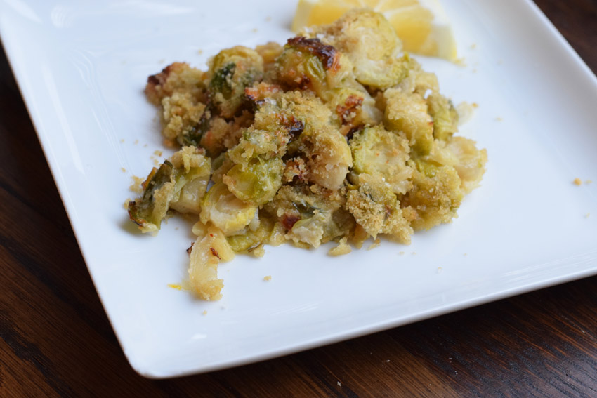 brussels sprouts gratin_plated.jpg