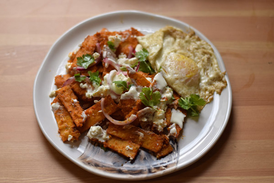 chilaquiles put an egg on it.jpg