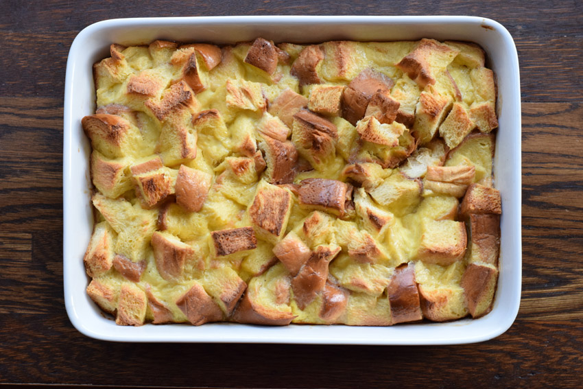 maple bread pudding_baked.jpg
