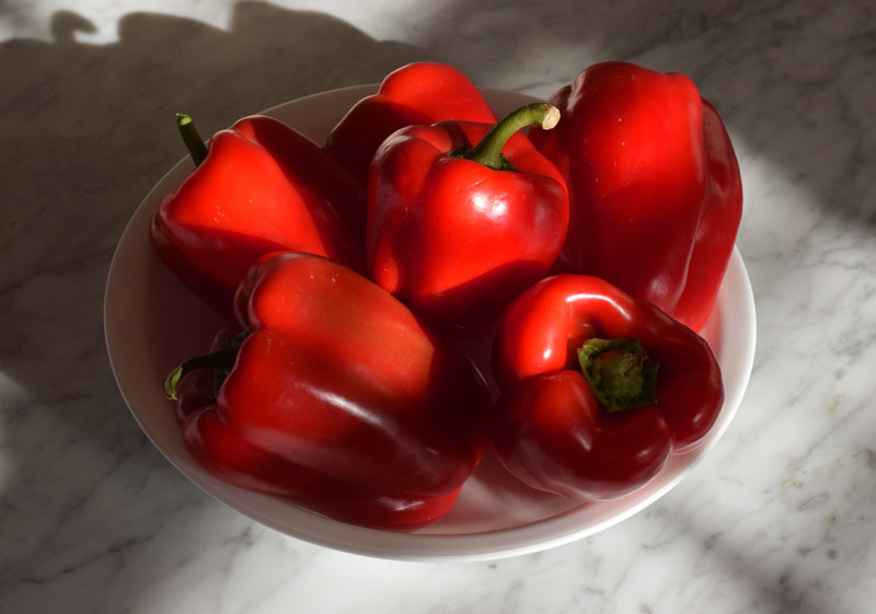red peppers.jpg