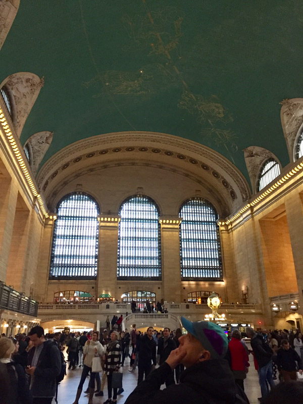 contemplating grand central.jpg