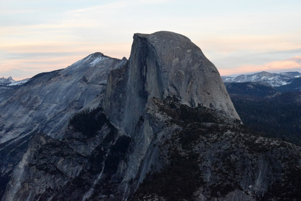 half dome from glacier point.jpg