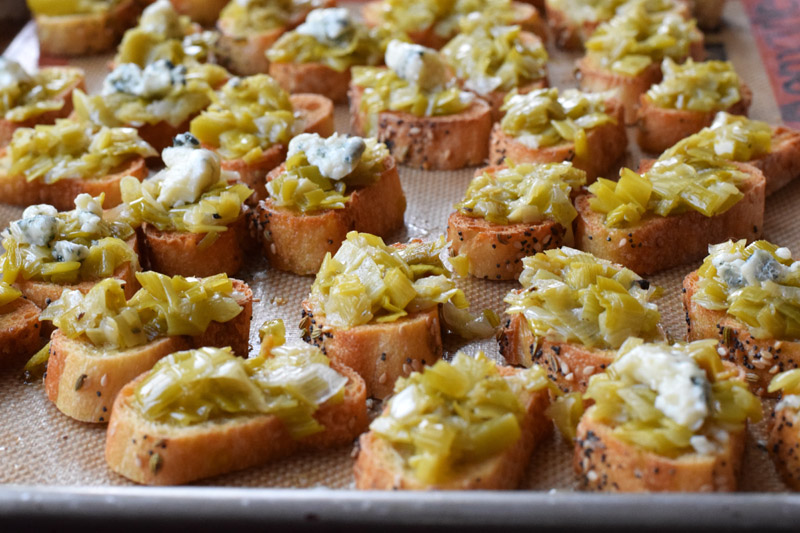 delicious leek toasts.jpg