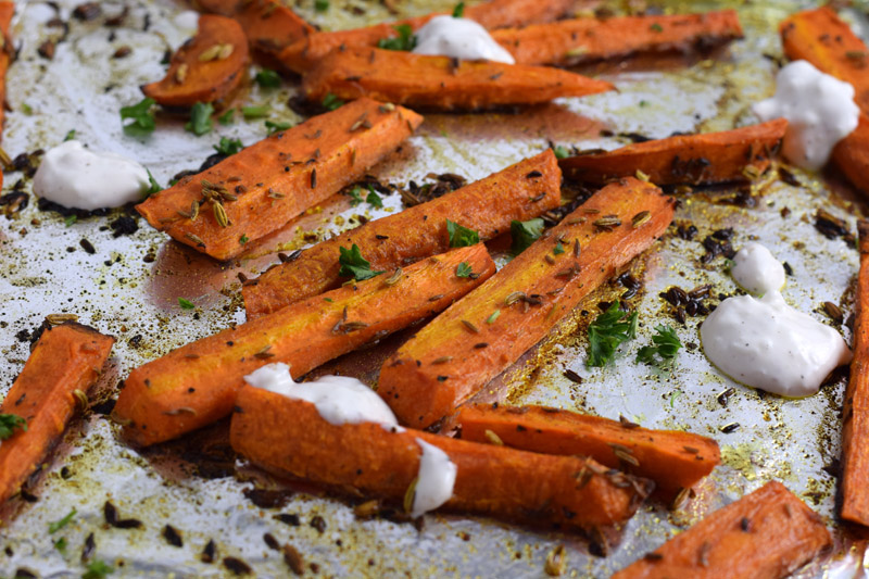 dining in_cumin seed carrots.jpg