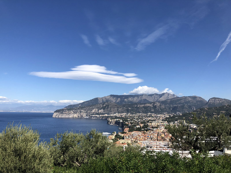 sorrento view.jpg