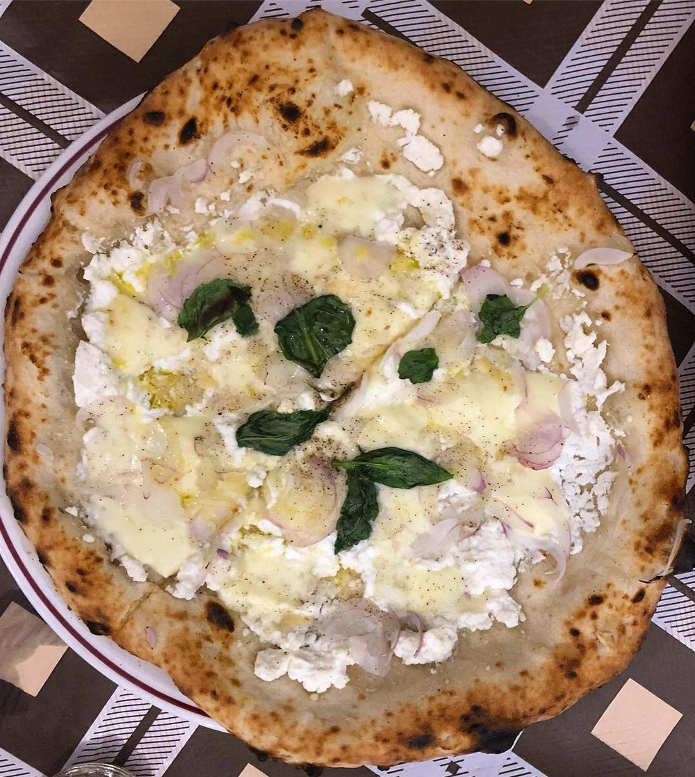 soparita pie in Naples.jpg