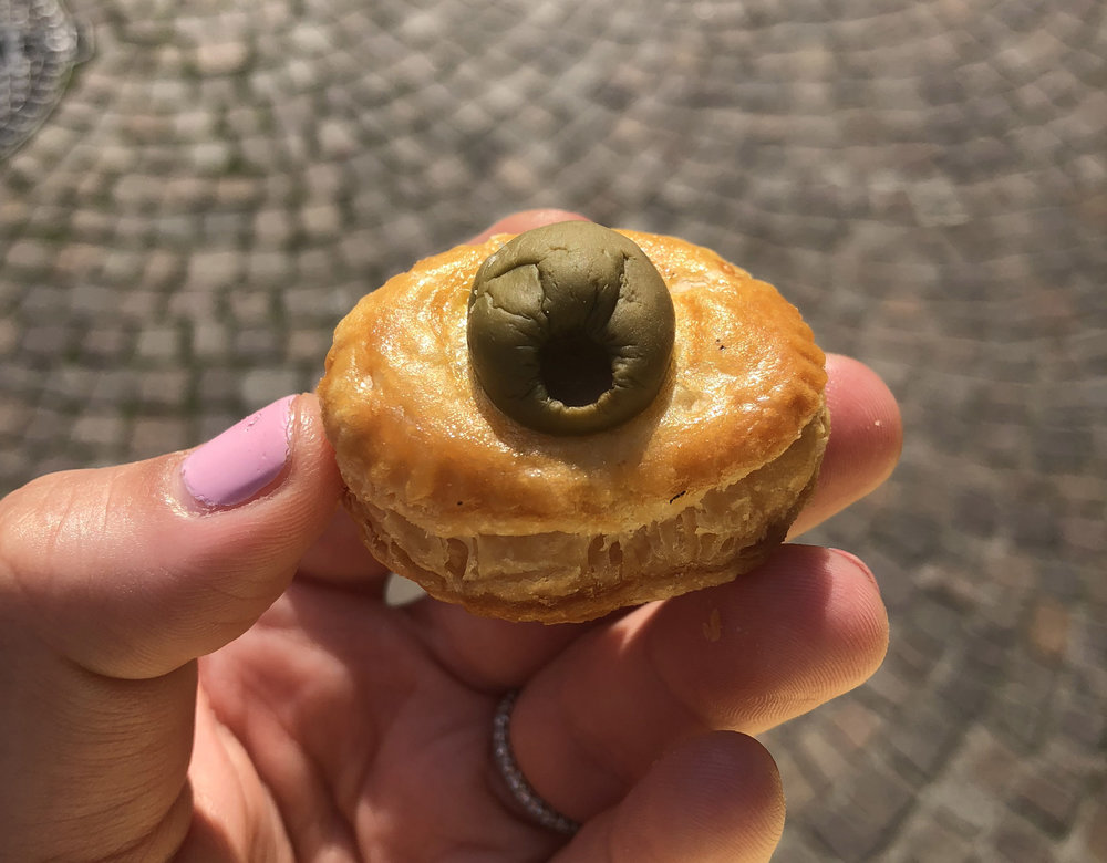 the cutest pastry ever.jpg