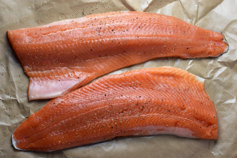 trout filets.jpg
