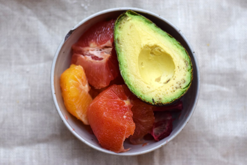 citrus and avocado.jpg