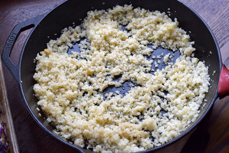 sauteed cauli rice.jpg