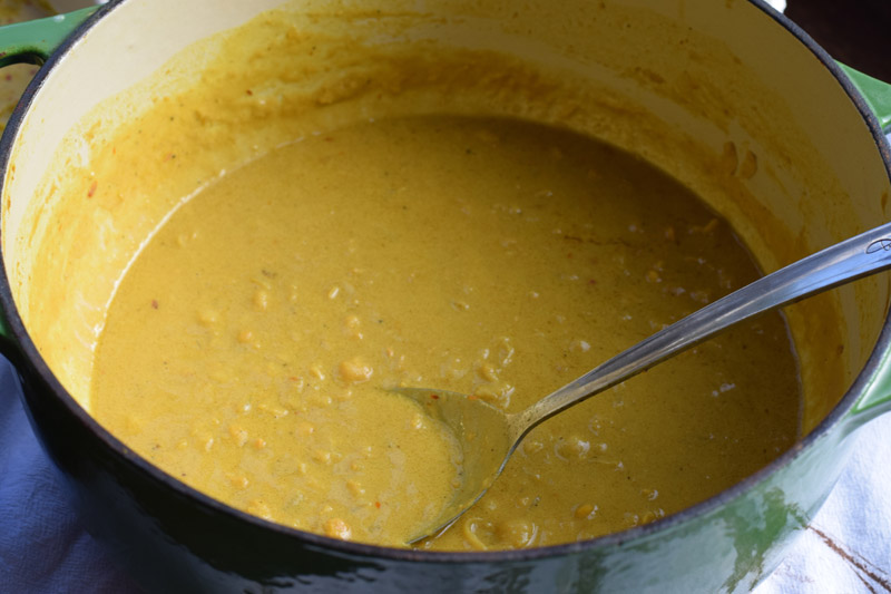 panatone the stew.jpg
