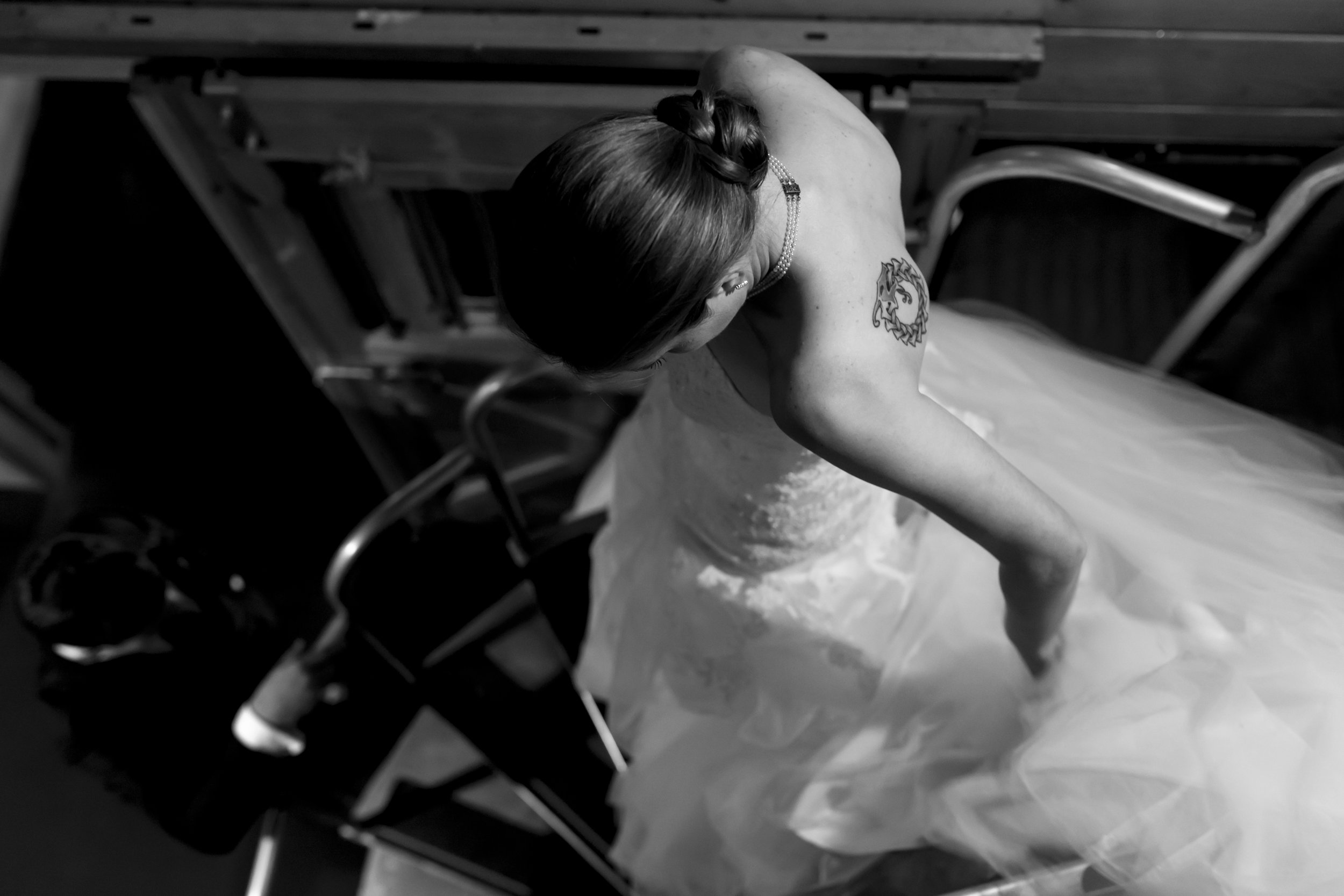 pleasant hill vineyards — Blog — Knoxville Wedding