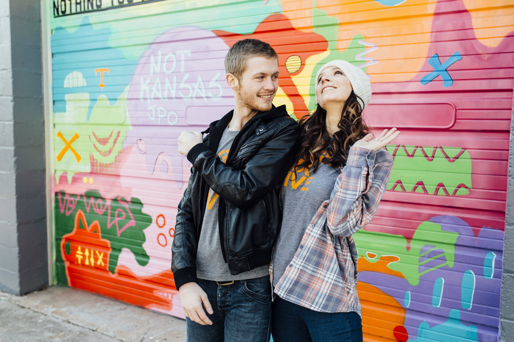 downtown knoxville wedding photographers winx photo k brew