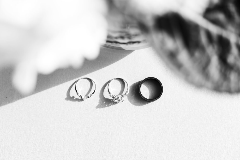 knoxville wedding photographer winx photo rings