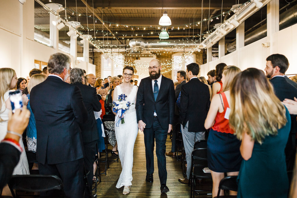the emporium knoxville wedding photographer