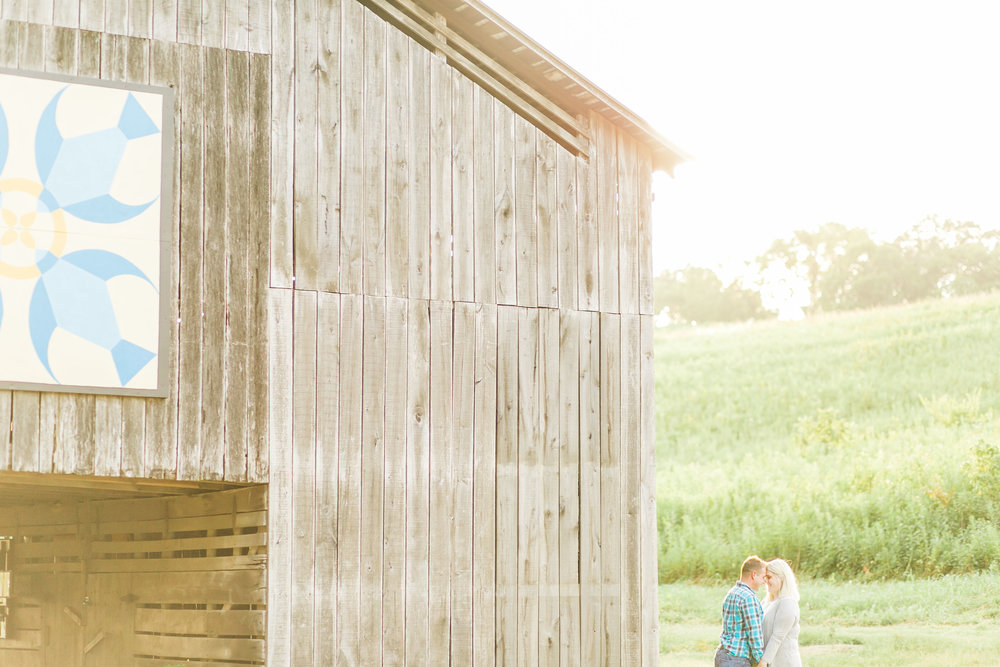 barn engagement photos winx photo knoxville