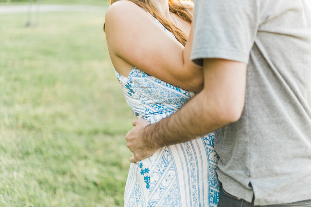 Chelsea&AndrewEngagement139.jpg