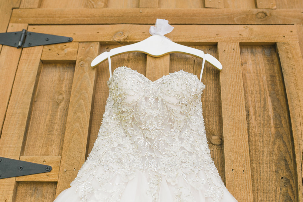 wedding dress barn knoxville lillian ruth
