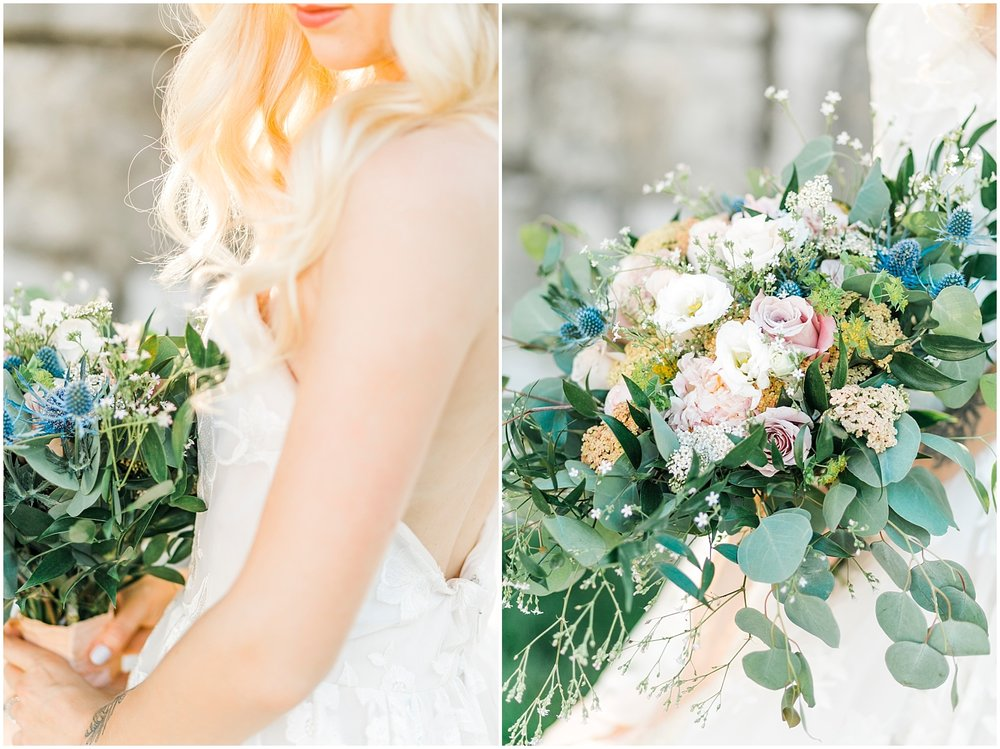 melissa-timm-wedding-bouquet