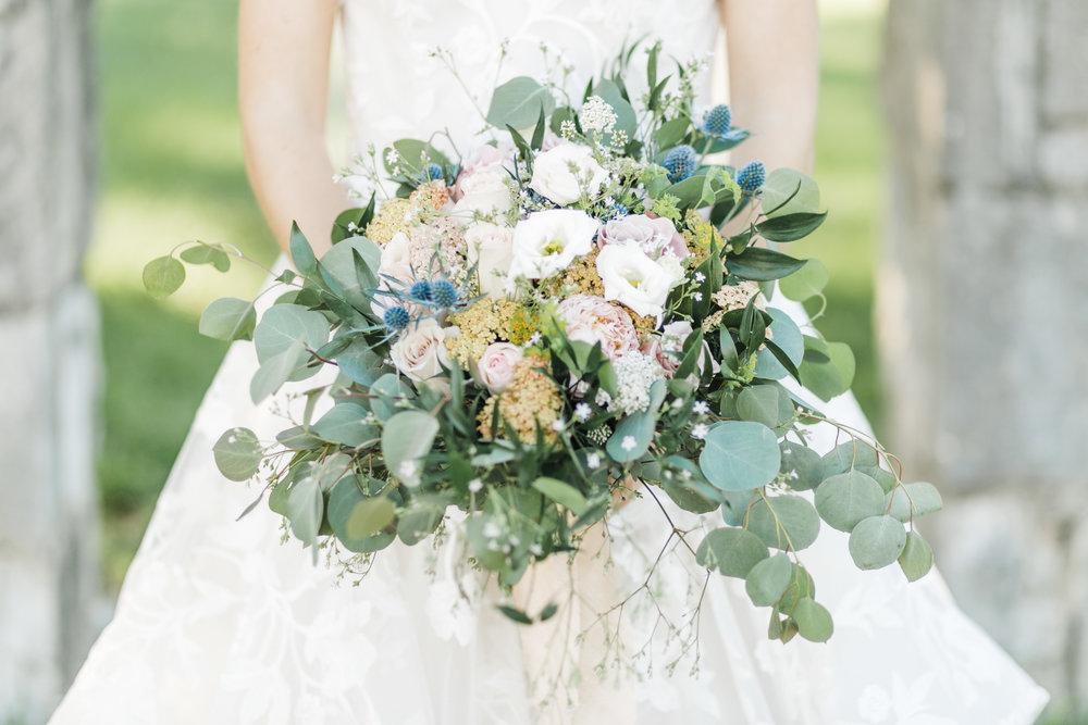 melissa-timm-florals-tn
