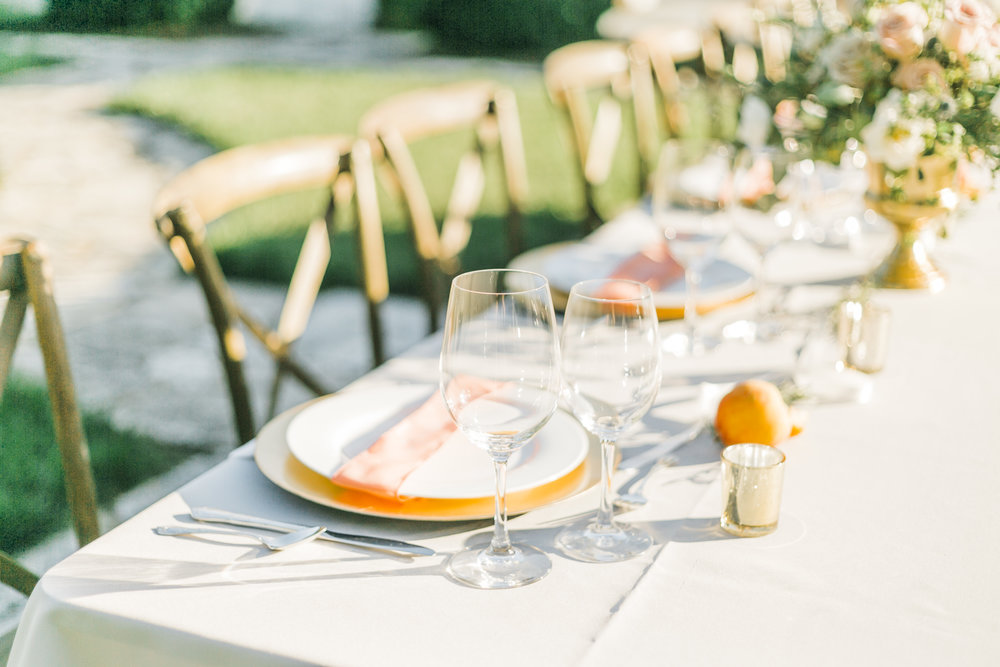 peach-garden-wedding-tennessee