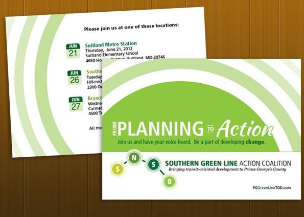 greenline invite.jpg