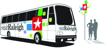 raleigh_bus.jpg