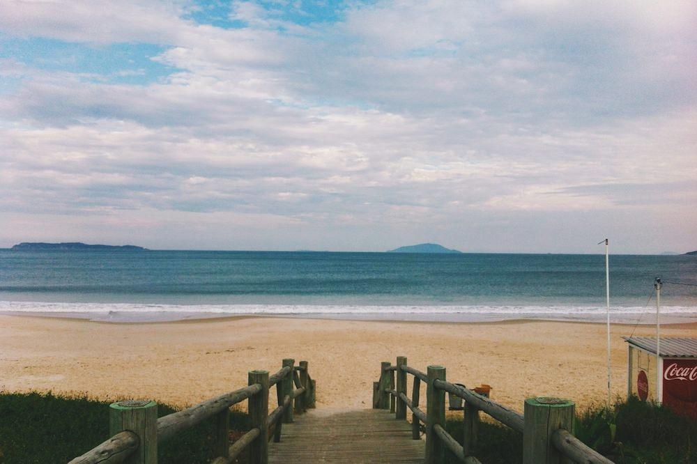 a-beach-the-finer-grinds-by-aaron-aiken.jpg