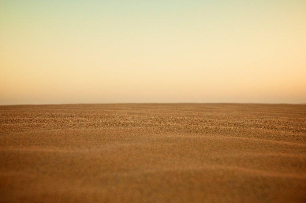 sand-on-a-beach-the-finer-grinds-by-aaron-aiken.jpg