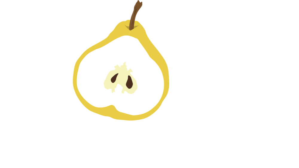 Core Home Fruit