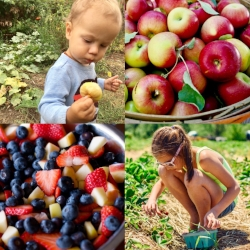Growing Fruit With Kids CHF 2018.jpg