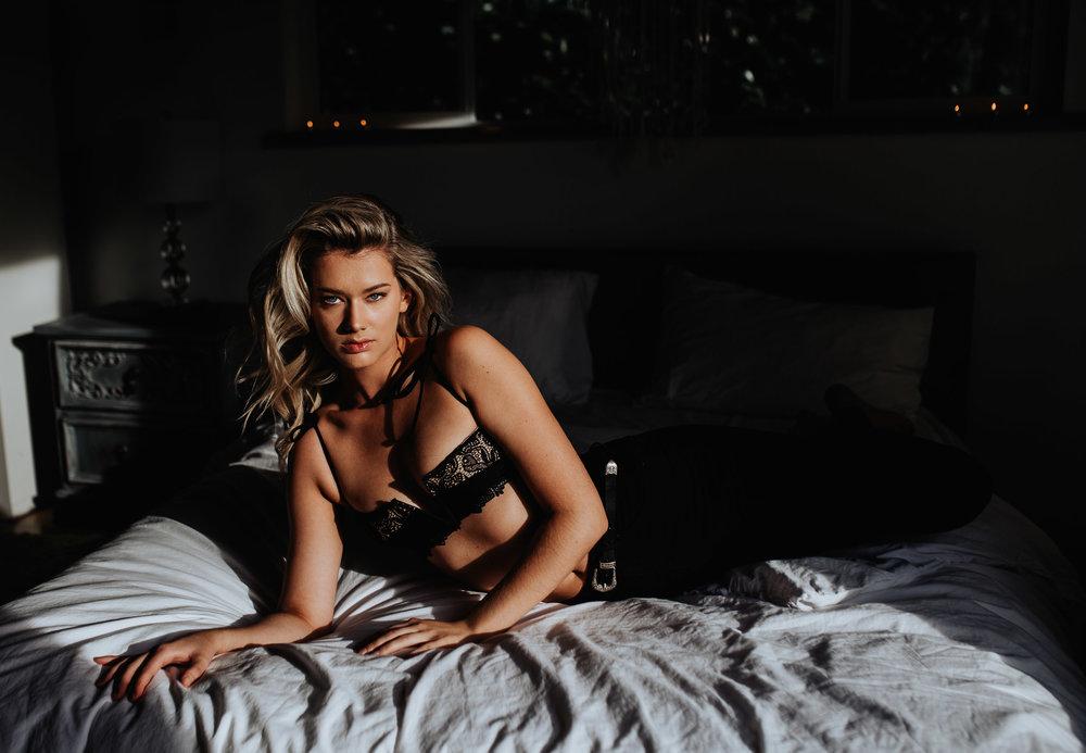 Emily-Pauline_Holden_Photography-6844.jpg