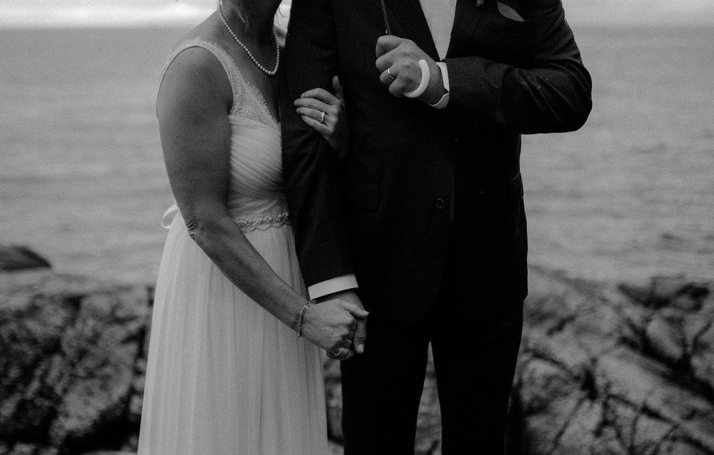 Janine&Dave-Pauline_Holden_Photography142.jpg