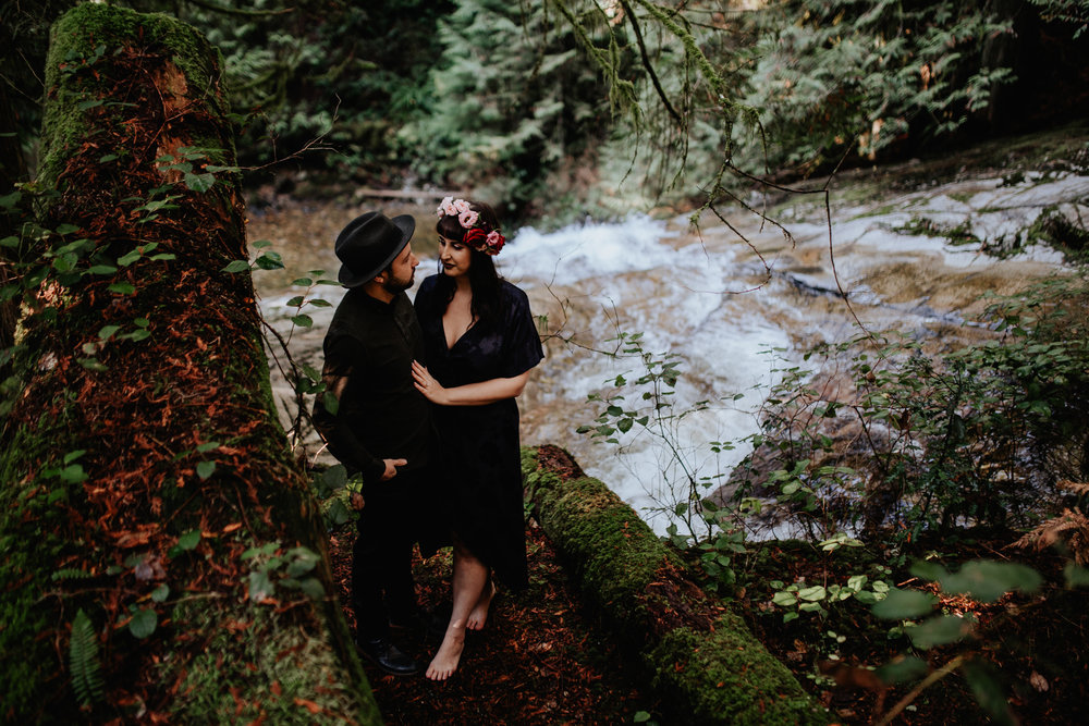 Megan&Michael-PaulineHoldenPhotography-3596.jpg