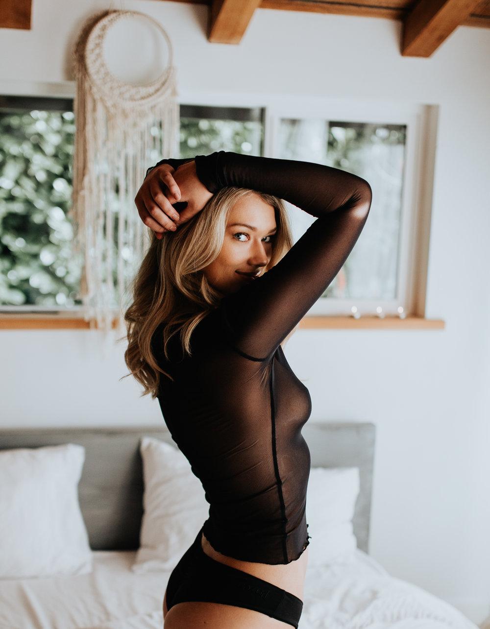 Emily-PaulineHoldenPhotography-5421.jpg