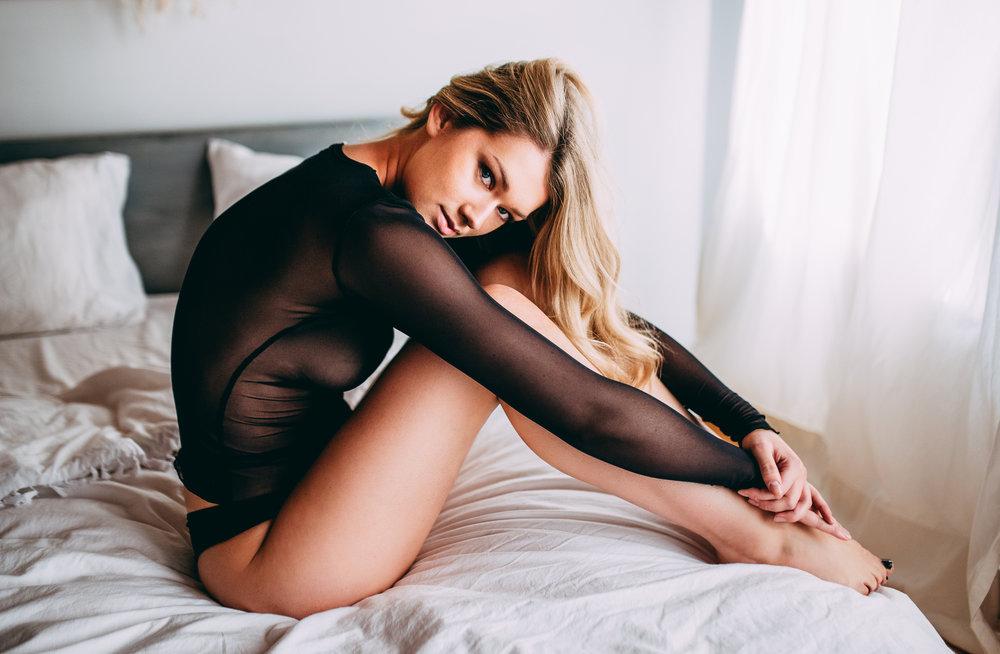 Emily-PaulineHoldenPhotography-5462.jpg
