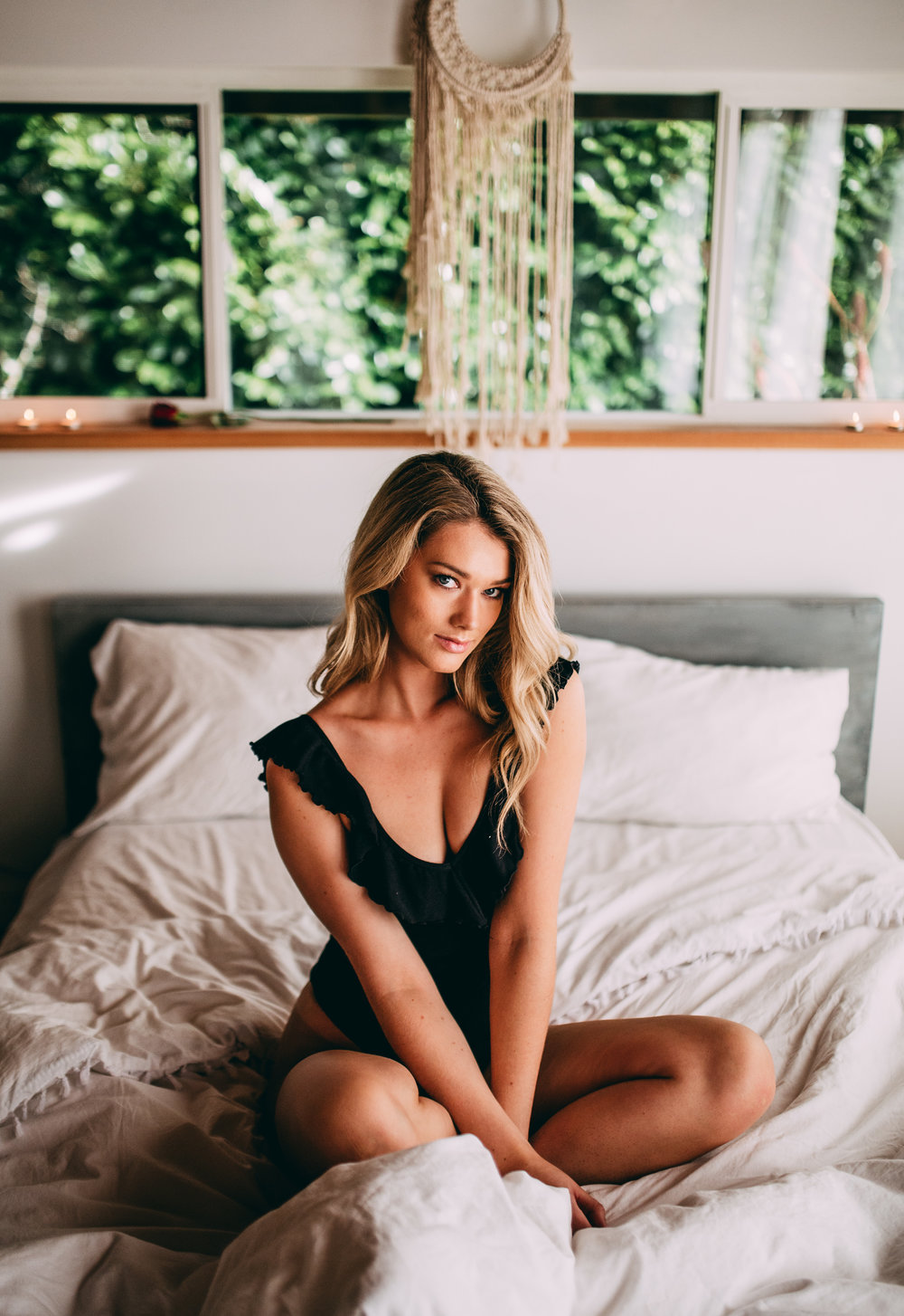 Emily-PaulineHoldenPhotography-5906.jpg
