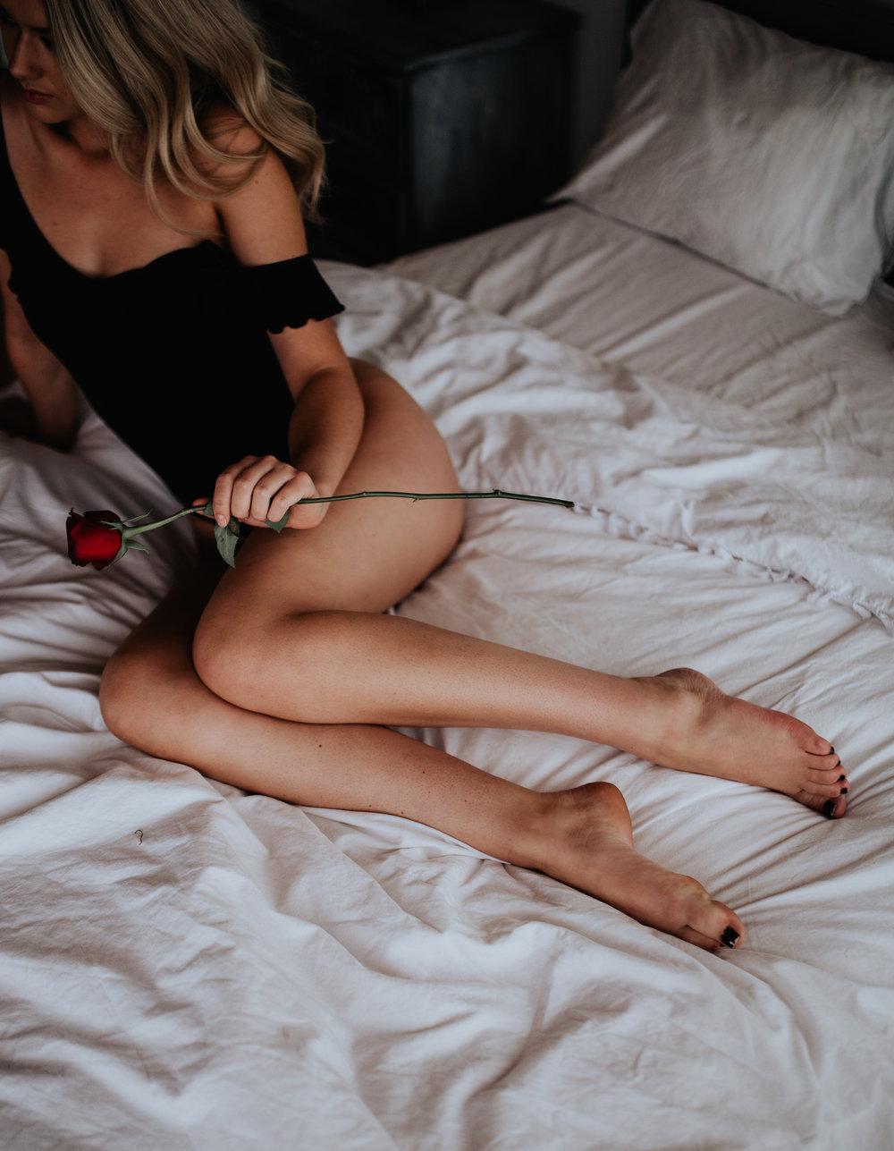 Emily-PaulineHoldenPhotography-6038.jpg