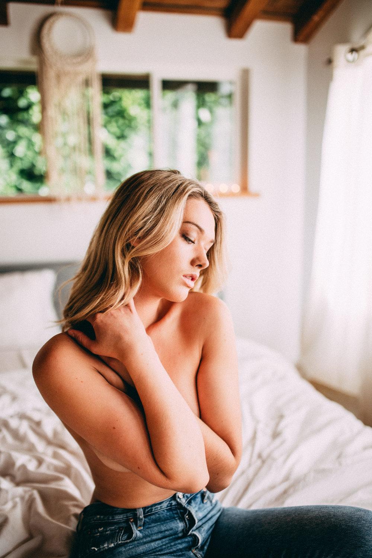 Emily-PaulineHoldenPhotography-6393.jpg