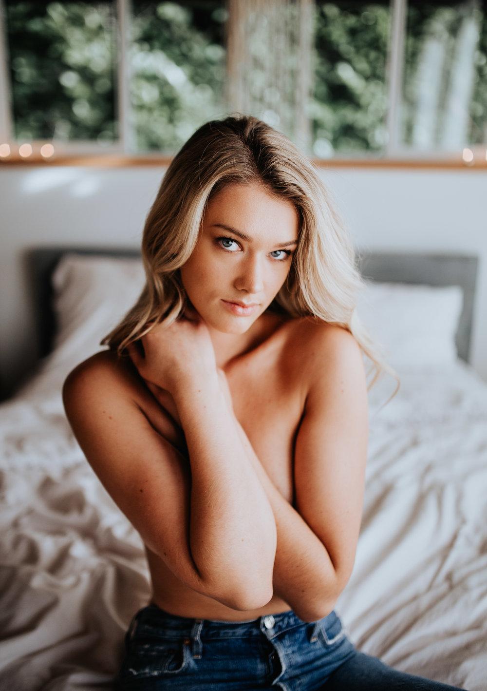 Emily-PaulineHoldenPhotography-6397.jpg